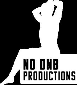 NO DNB PRODUCTIONS